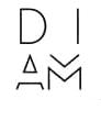 diamlogoblack
